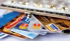 Кредитные карты с бесплатным снятием наличных. Обзор лучших