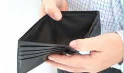 Что делать, если нечем оплачивать кредит?