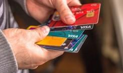 Кредитная карта с беспроцентным периодом. Особенности банковского продукта