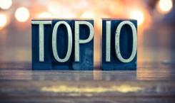 ТОП-10 МФО в 2019 г: самые выгодные быстрые займы онлайн