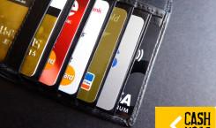 Рейтинг 8 лучших банковских карт с кэшбэком
