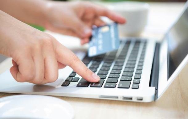 Большинство кредиток сейчас легко заказать в режиме онлайн, не обращаясь непосредственно в банковский офис